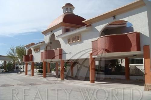 Casas En Venta En Milenio A. Sección, Querétaro