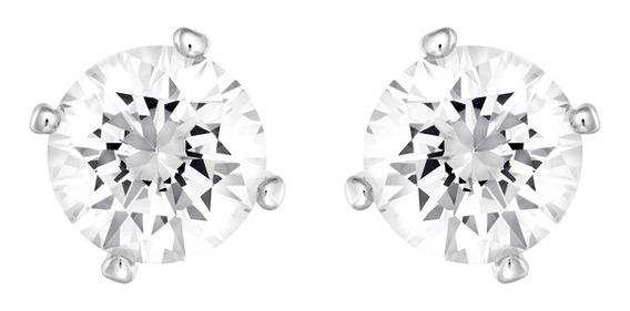 Aros Swarovski Attract Pearl 5183618