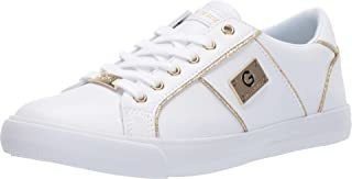 Tennis Mujer G By Guess Ossy