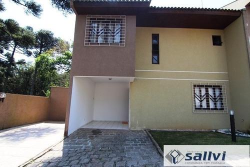 Imagem 1 de 27 de Sobrado Para Alugar - 01324.001