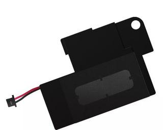 Kit Auto Falante/campainha + Flex Do Chip Zenfone 5