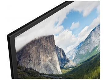Smart Tv Led 50 Sony Kdl-50w665f Full Hd - Wi-fi Hdr 2 Hdmi