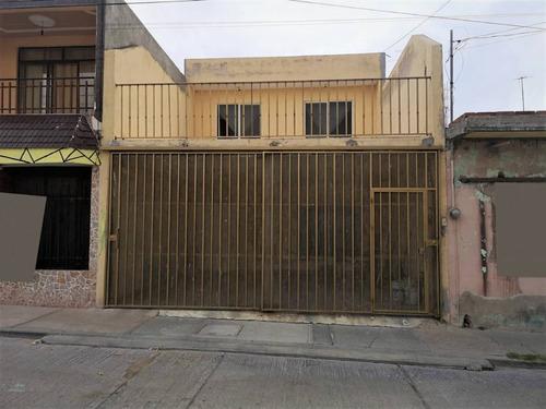 Casa En Venta, Ojocaliente 1, Palo Alto, Aguascalientes, Ags,