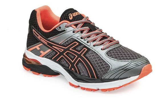 Asics Gel-shogun W Mode3917