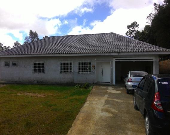 Casa - 14 - 4788108