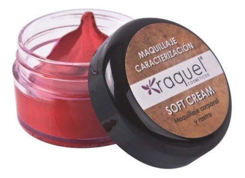 Pintucarita Maquillaje Profesiona - Unidad a $16500