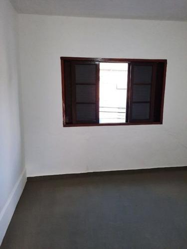 Sala Para Locação No Bairro Jardim Tranqüilidade Em Guarulhos - Cod: Ai3108 - Ai3108