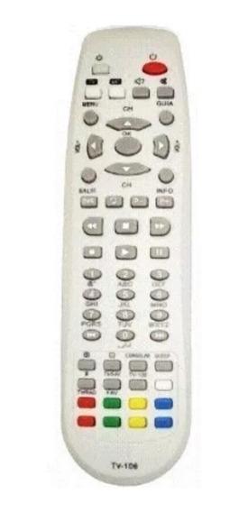 Control Movistar Tv - (precio Publicado X 2 Controles)