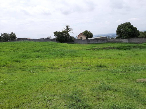 Terreno À Venda, 1692 M² Por R$ 360.000,00 - Condomínio Tereza Maria - Sorocaba/sp - Te1431