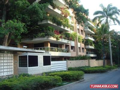 Apartamentos En Venta Cjm Co Mls #19-9730 04143129404