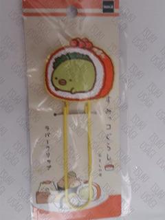 Separador De Libros Kawaii De Sumikko Gurashi San X Original