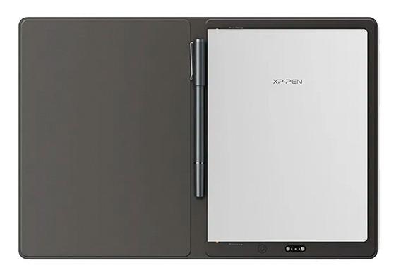 Tableta Digitalizadora Xp Pen Note Plus Bluetooth 4