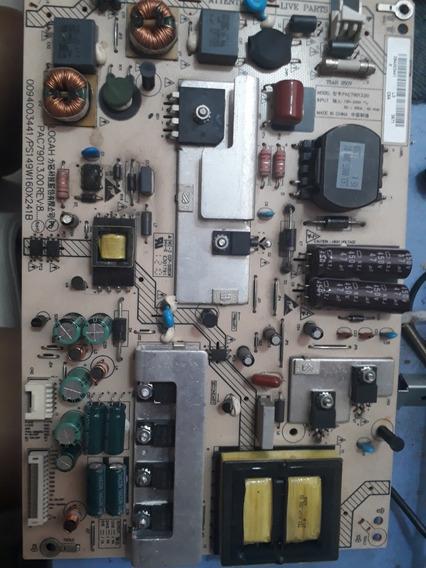 Hbuster 42hbtv-42l03fd Placa 0094003441