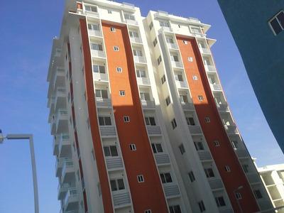 Torre Crisfer Lo Mejor De La Sona Oriental Precio $3600.000
