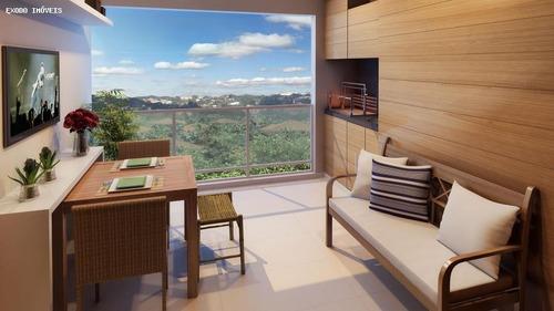 Imagem 1 de 15 de Apartamento Para Venda Em Piracicaba, Alemães, 3 Dormitórios, 1 Suíte, 2 Banheiros, 2 Vagas - Ap220_1-806081
