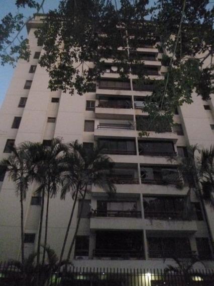 Apartamento En Alquiler Manzanares