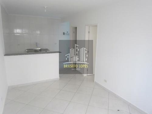 Imagem 1 de 11 de Casa Para Locação 1 Dormitório No Ipiranga /m3405
