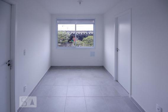 Apartamento Para Aluguel - Vila Leopoldina, 2 Quartos, 34 - 892864740