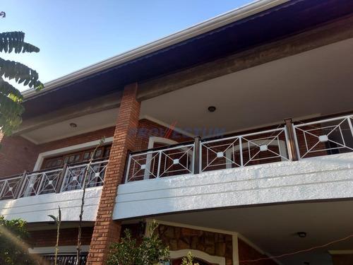 Casa À Venda Em Jardim Magnólia - Ca280505