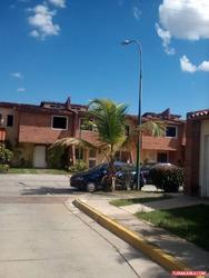 Villa Jardin San Diego en Mercado Libre Venezuela