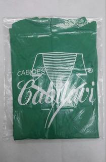 Saco Plástico Para Roupa - 30 X 40 Cm - 100 Peças