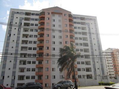 Apartamento - 2081