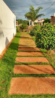 Casa Com 4 Dorms, Nova Barrinha, Barrinha - R$ 550.000,00, 265m² - Codigo: 1722373 - V1722373