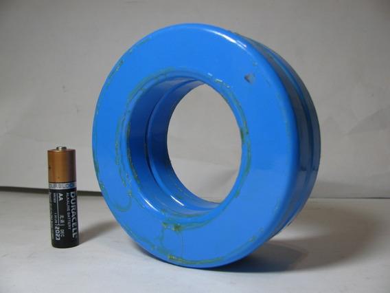 Nucleo Toroidal Indutor Toroide Fonte Chaveada Filtros