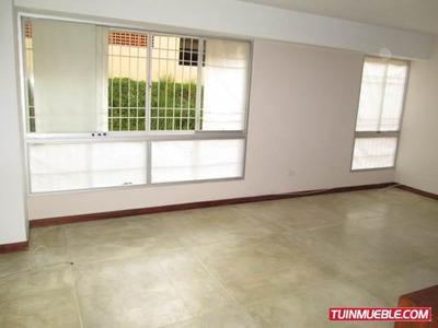Apartamentos En Venta Ge Ms Mls #17-13800----04120314413