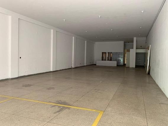Salão Para Alugar, 400 M² Por R$ 6.000,00/mês - Penha De França - São Paulo/sp - Sl0459