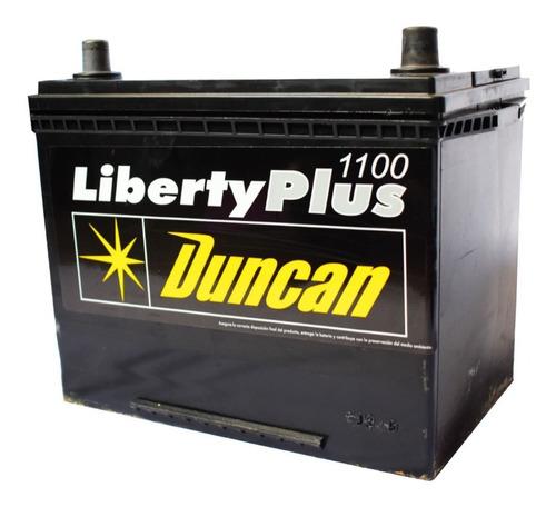 Bateria De Carro 1100amp. Nos Volvimos Locos!!!