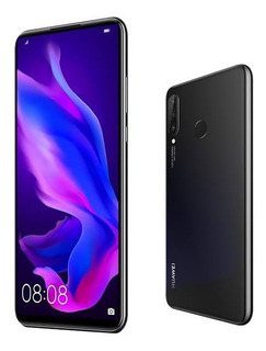 Smartphone Huawei P30 Lite, 6.15 1080x2312, Android 9.0, Lt