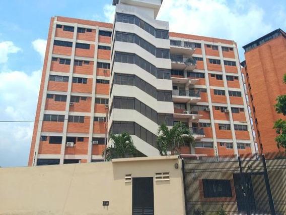 Apartamento En Venta En Nueva Segovia Rahco