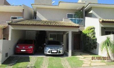 Casa Residencial À Venda, Granja Dos Cavaleiros, Macaé. - Codigo: Ca1070 - Ca1070