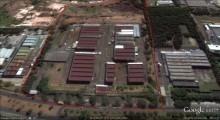 Galpão Para Locação Em Campinas, Distrito Industrial - Lg029