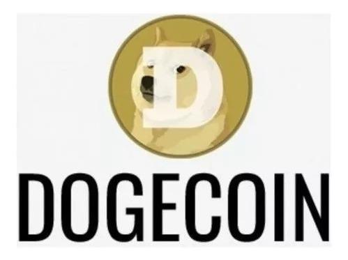 Comprar 2.000 Dogecoin Criptomoeda Menor Preço