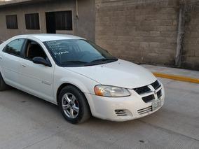 Dodge Stratus 2.4 Le At 2004