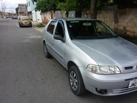 Fiat Palio Faire Flex Co.