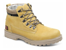 6445af76a5 Bota Sandro Moscoloni Premium Goods - Sapatos com o Melhores Preços ...