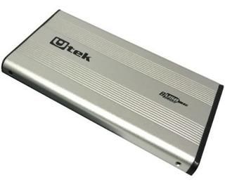 Disco Duro Externo 1 Tb Seagate Usb 3.0 Cofre Utek