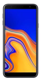Samsung Galaxy J4 De 32gb 4g Nuevo Original Y Liberado