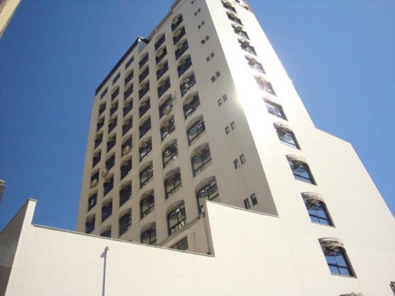 Sala Para Alugar No Estoril Em Belo Horizonte/mg - 852