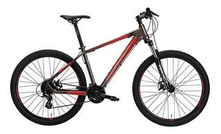 Bicicleta Altitude Feycon 3 Mountain Aro 27,5