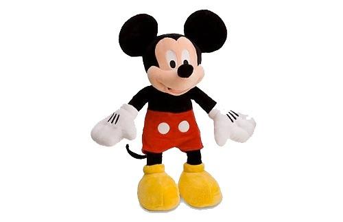 Peluche Mickey 46cm