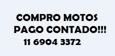 Compro Motos Pago Contado Dbm Motos