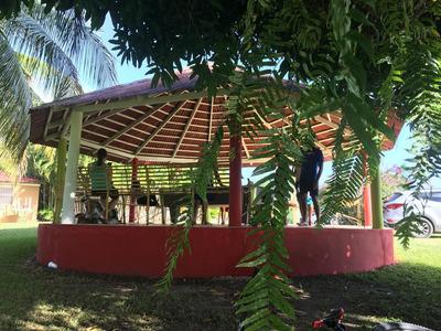 Alquiler De Villa Con Piscina Privada