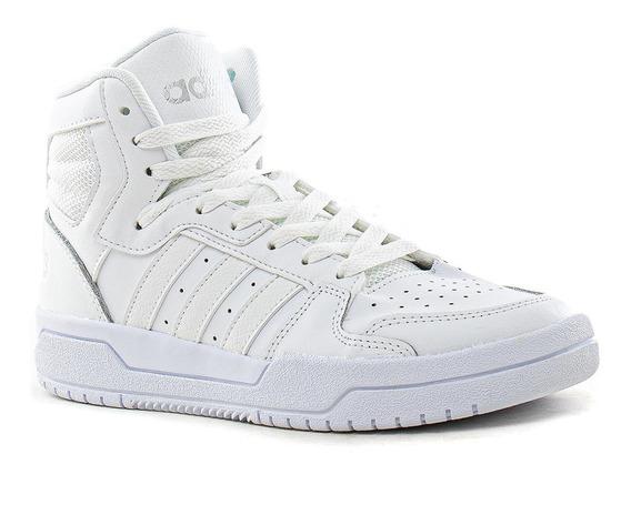 Zapatillas Entrap Mid adidas