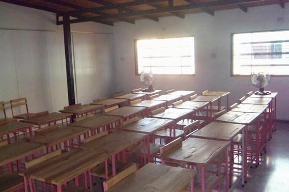 Edificio En Venta Barquisimeto Rah: 19-2457