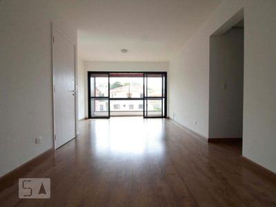 Apartamento Em Jardim Leonor, São Paulo/sp De 108m² 3 Quartos Para Locação R$ 2.300,00/mes - Ap189672