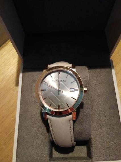 Relógio Burberry Feminino (original)